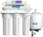 APEC Top Tier ROES-PH75 6-Stage RO System Review