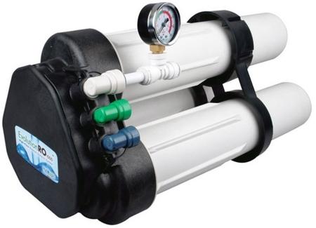 Hydro Logic 31023 1000 GPD Evolution High Flow RO system