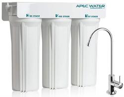 APEC WFS-1000