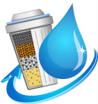 Water Filter Clipart