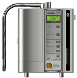 Kangen Water Machine Leveluk SD501 Platinum