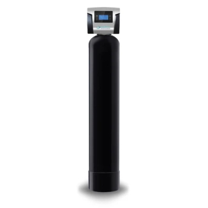 SoftPro Iron Master AIO Water Filtration System