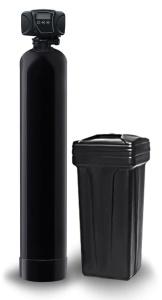 Fleck 5600SXT Water Softener System