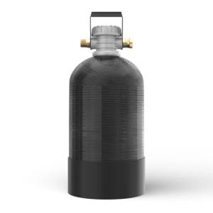 Portable RV Water Softener by SoftPro